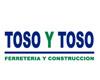 Ferreteria Toso y Toso Chile Villa Alemana